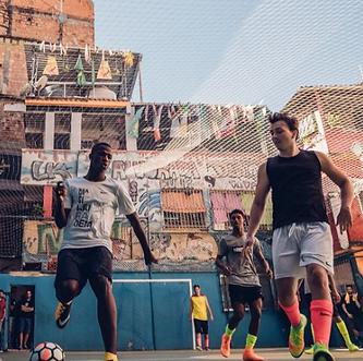 Nike insta 8.png