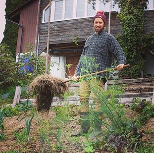 perma terra garten mulch lucas meyer