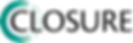logo_closure_v4.png