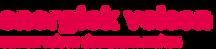 EV logo PMS zonder icoon klein-1.png