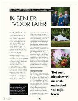 B-Magazine B9