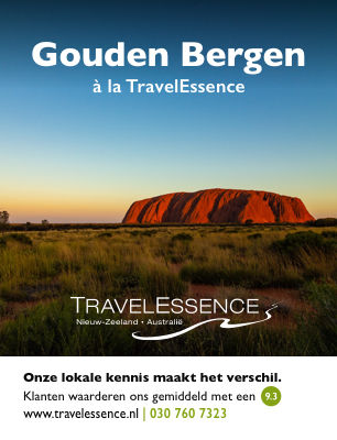 www.travelessence.nl