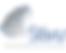 logo Stivu.png