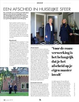 B-Magazine B14 - Yvonne Reichrath.png