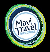 Mavi Travel