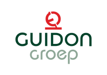 guidon-groep_RGB.png