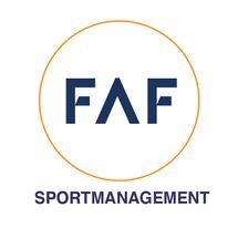 FAF Sportmanagement