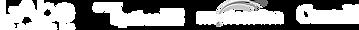 Babylones - Logos 2020.png