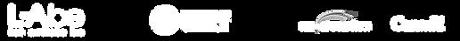 Logo site SB_blanc_455pxH.png