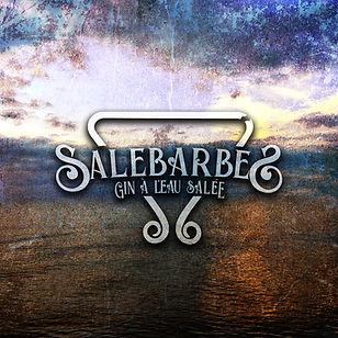 Gin à leau salée_Album_SAlebarbes.jpeg