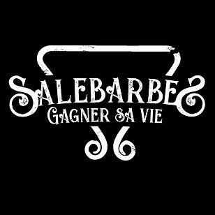 SaleBarbes_FIN_web 1000px.jpg