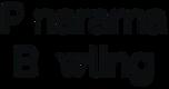 LogoMakr-0tW80K.png