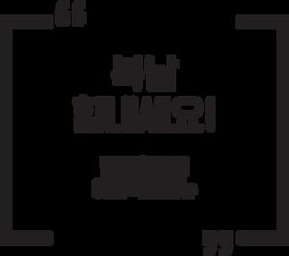 BOX_MENU_190710_03.png