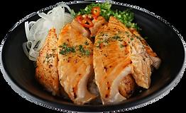3_훈제연어덮밥.png