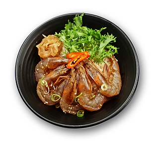 menu_D05.png