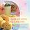 Thumbnail: Clase en VIVO de Macarons!