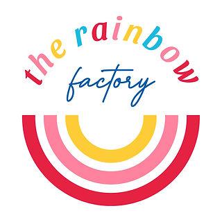 Logo TRF-02.jpg