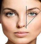 eyebrow_shaping_1_-320x346.jpg