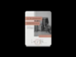 Book_Mockup_1.png