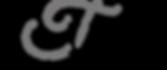 Logo_LaCroix_WebTransparentBW.png
