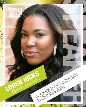 loren Speaker flyer.jpg