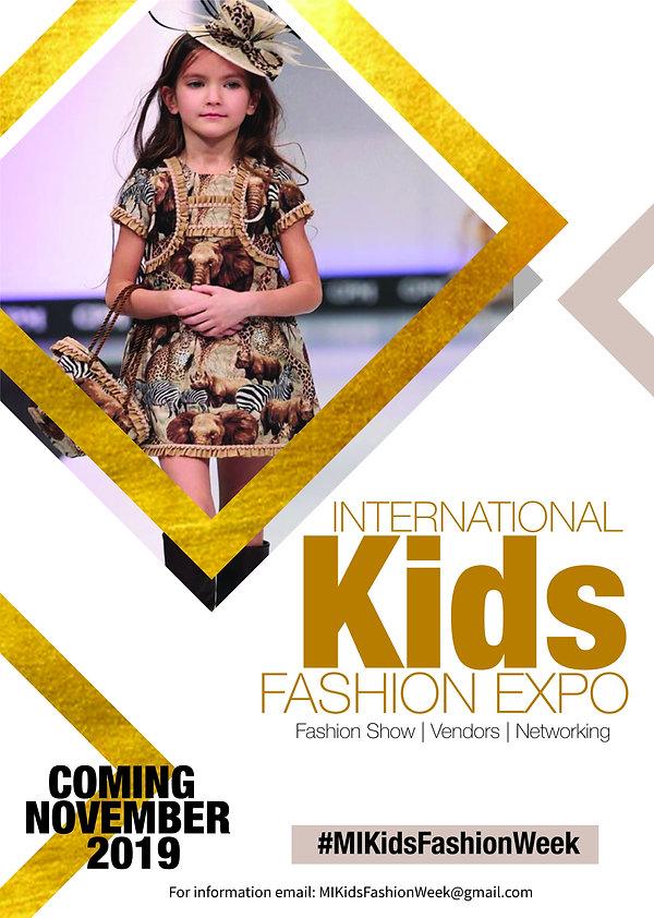 Kids Fashion Week new.jpg