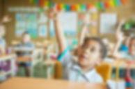 Child-Raising-Hand-In-Class-9-9.jpg
