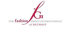 high 2007 FGI_Detroit (1) copy 2.jpg