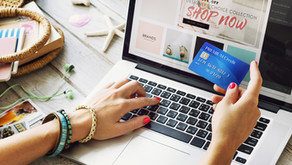 10 Important Safety Tips For Online Shopping