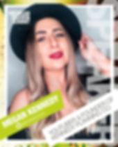 Megan Speaker flyer.jpg