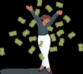 NicePng_money-falling-png_133978.png