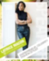 latrice flyer edited small.jpg