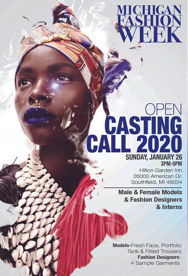 White casting call.jpg
