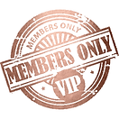 members only.png