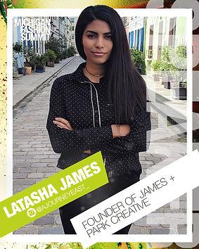Latasha Speaker flyer.jpg