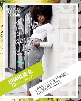 CG flyer edited small.jpg
