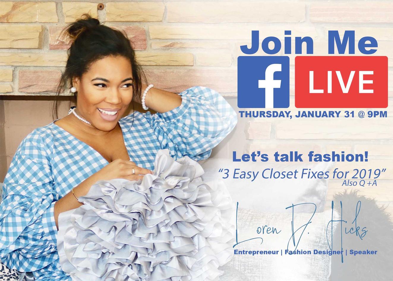 FB Live Post announcement.jpg