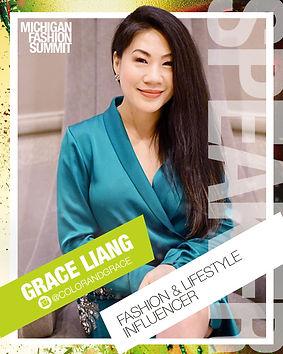 Grace Speaker flyer.jpg