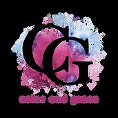 color and grace logo 3 black letters.png