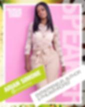 Ariana flyer edited small.jpg