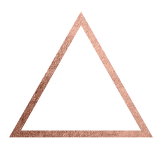 rose gold triangle.png