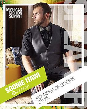 soonie Speaker flyer.jpg