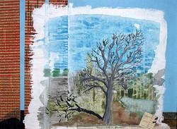 Brothers Shadow Tree - Hwy 20 Series