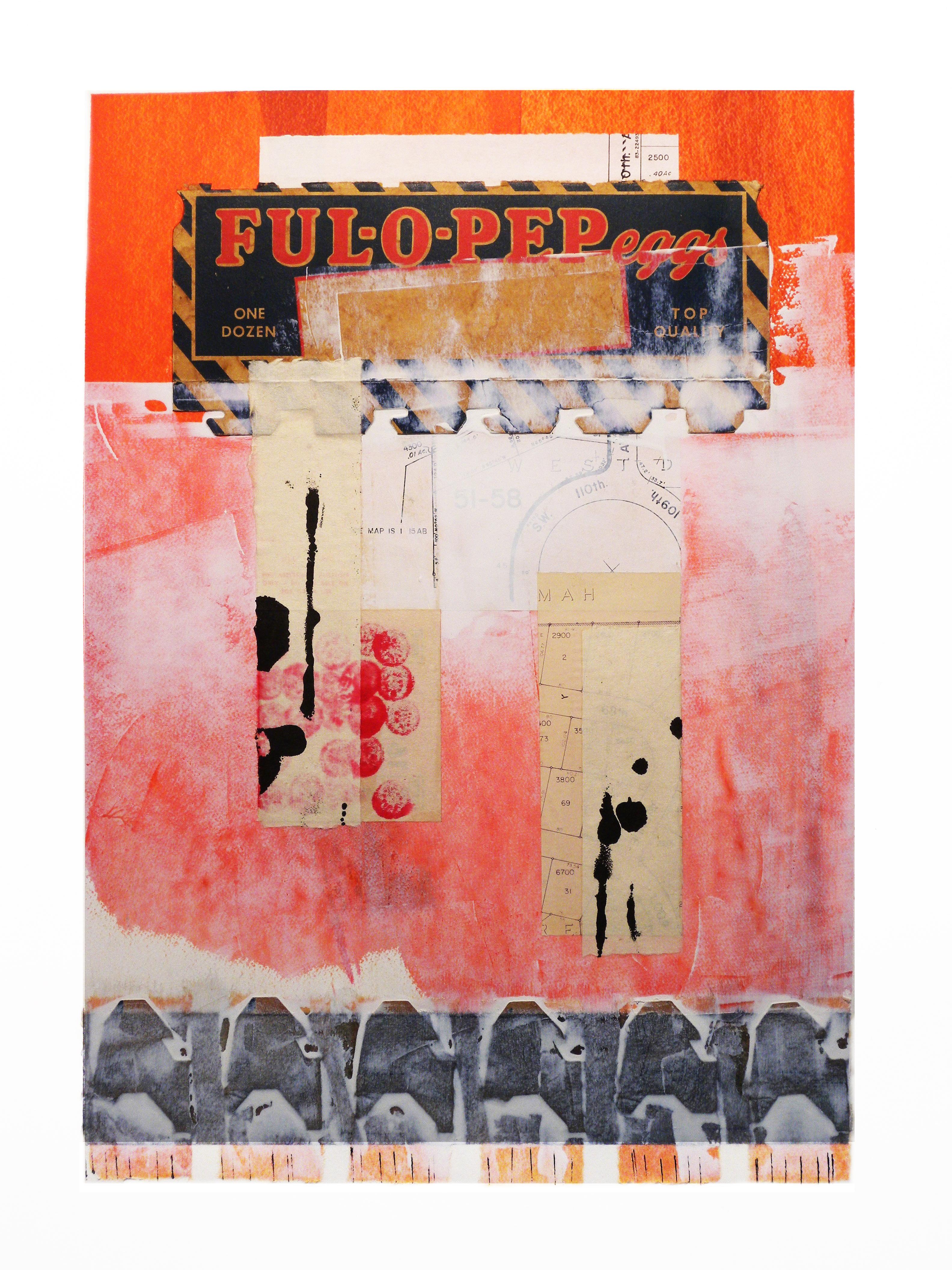 FUL-O-PEP 3