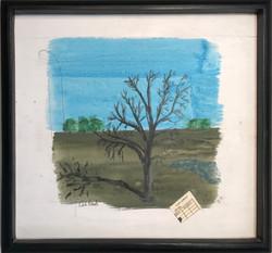 Layaway Tree - Hwy 20 Series