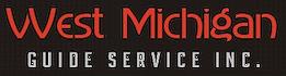 west michigan guide service