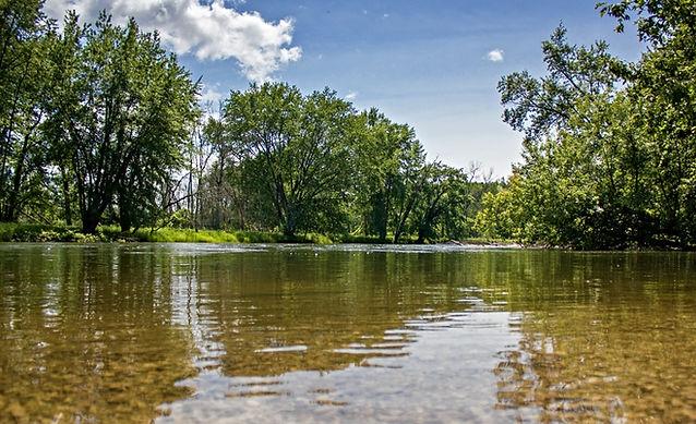 big manistee river.jpg