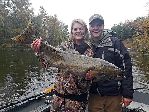 michigan river brown trout (8).jpg