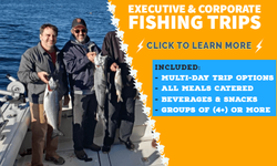 Executive and corporate fishing
