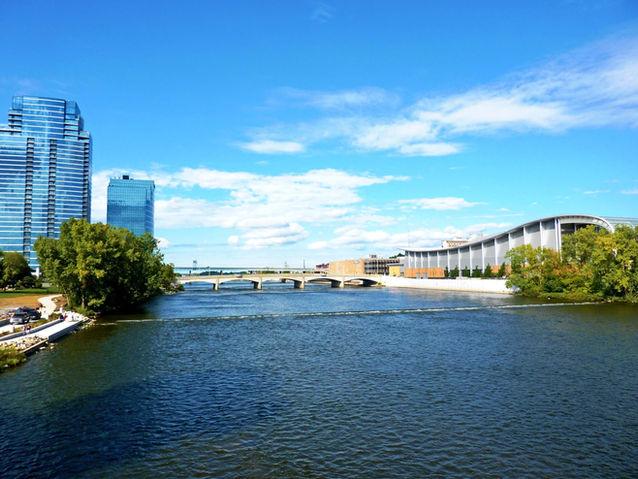 grand river michigan.jpg